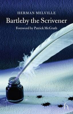 the role of the narrator in bartleby by herman melville Complete summary of herman melville's bartleby the scrivener the narrator's in melville's bartleby the scrivener, why is bartleby so confined when.