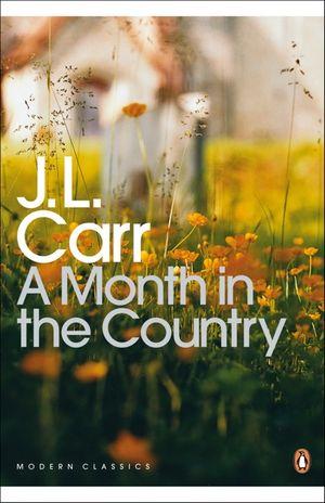 J.L. Carr Net Worth