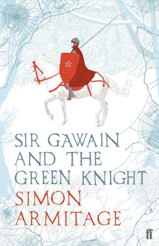 an analysis of the topic of sir gawain and the green knight Get everything you need to know about sir gawain in sir gawain and the green knight analysis in sir gawain and the green knight from litcharts the topic.