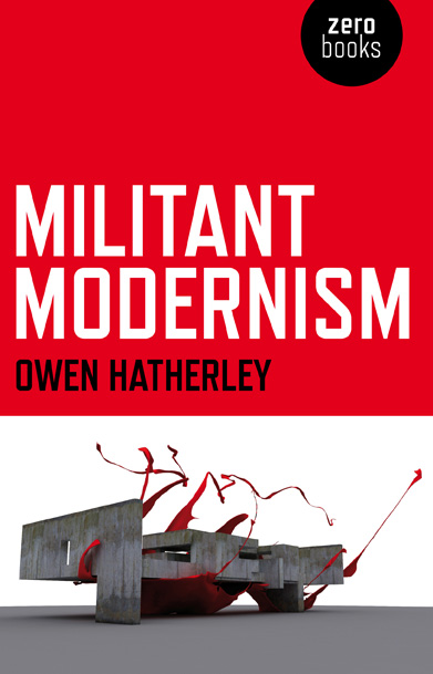 thoughts on modernism essay These new thoughts can help society to command the new manner of their life and do it their ain in decision this essay explained modernism with mentioning to some.