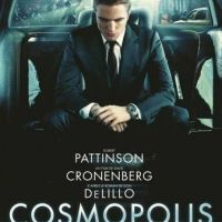 Cosmopolis and the creative cowardice of Anglo-American literature
