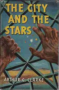 200px-The_City_and_the_Stars_hardcover