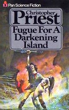 220px-Fugue_for_a_darkening_island_gratuitous_cover