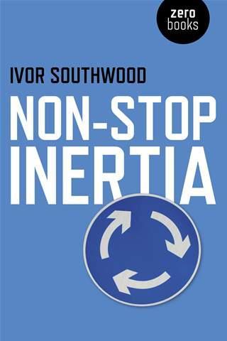 non-stop-inertia