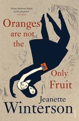 Oranges-are-Not-the-Only-Fruit-Jeanette-Winterson