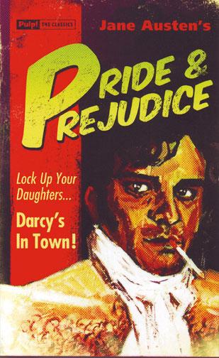 32-pride-prejudice-redux