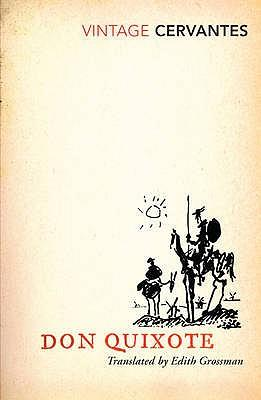 grossman-cover