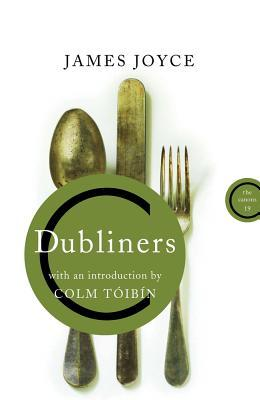 Dublinersactual