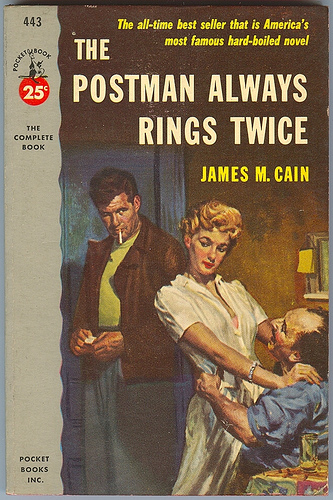the_postman_always_rings_twice