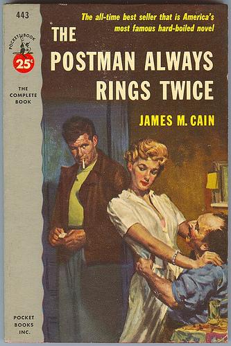 the_postman_always_rings_twice