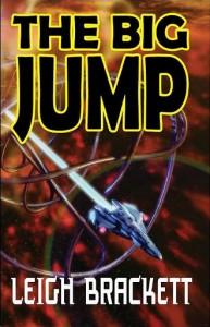 the-big-jump-193x300