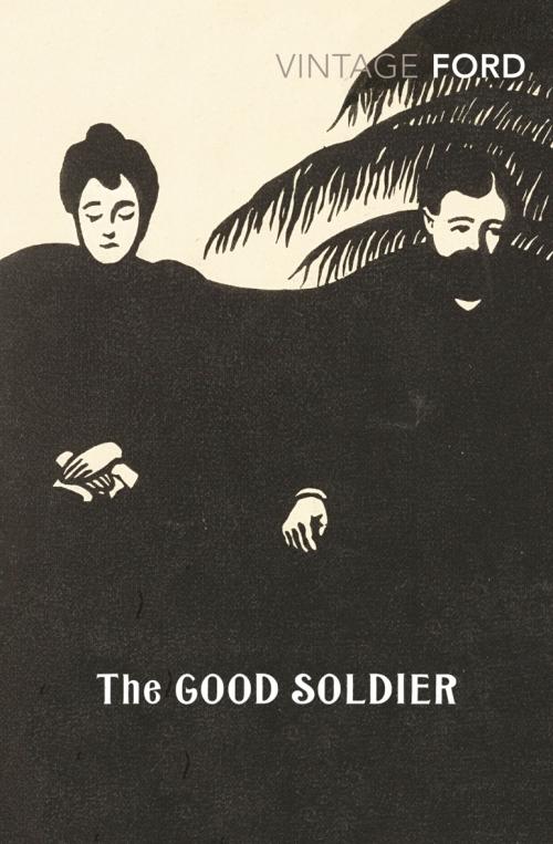 GoodSoldier