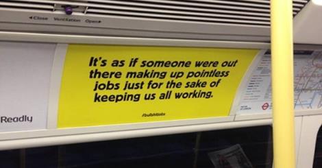 pointlessjobs2