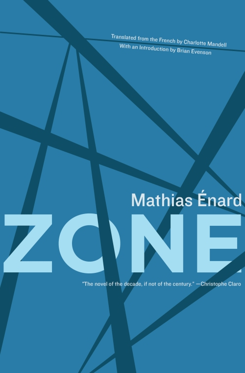 Zone-Mathias-Enard
