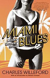 170px-MiamiBluesBook