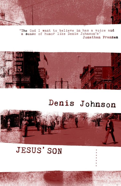 Jesus_Son_Denis_Johnson