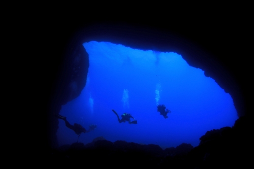 Diving-Underwater-Photo-Gozo