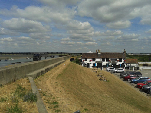 canvey_1404670712_crop_550x413