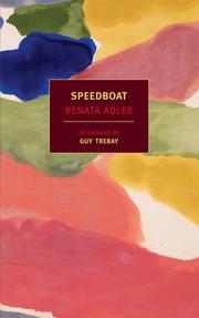 speedboat-adler