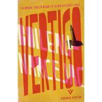 Vertigo by Boileau-Narcejac