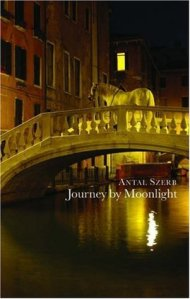 journey-by-moonlight-antal-szerb