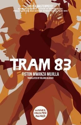 tram-83