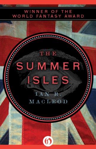 summer-isles