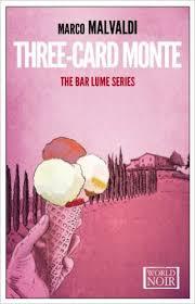 three-card-monte