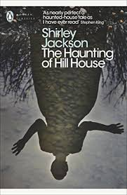 Hill House Is Vile It Is Diseased Get Away From Here At Once Pechorin S Journal